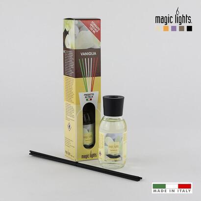 difusor-aroma-mikado-vainilla-125ml-magic-lights