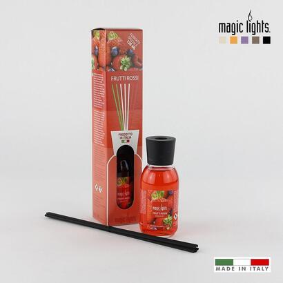 difusor-aroma-mikado-frutos-rojos-125ml-magic-lights