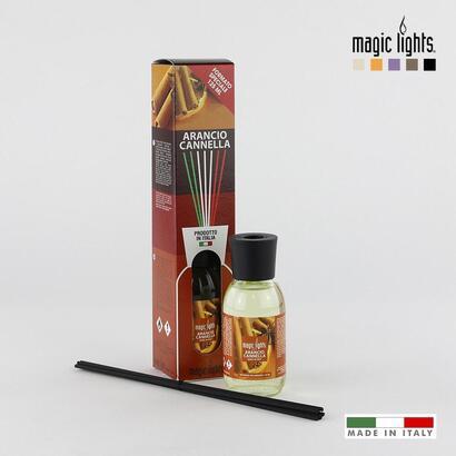 difusor-aroma-mikado-naranja-canela-125ml-magic-lights