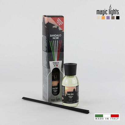 difusor-aroma-mikado-sandalo-negro-125ml-magic-lights