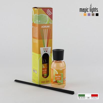 difusor-aroma-mikado-citricos-125ml-magic-lights