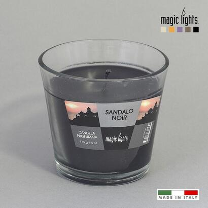 vela-perfumada-vaso-vidrio-sandalo-150gr-magic-lights