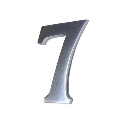 numero-7-niquel-mate-10cm-fijacion-invisible