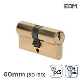 bombin-laton-60mm-3030mm-leva-larga-r15-con-3-llaves-de-serreta-incluidas-edm