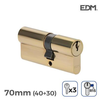 bombin-laton-70mm-4030mm-leva-larga-r15-con-3-llaves-de-serreta-incluidas-edm