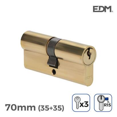 bombin-laton-70mm-3535mm-leva-larga-r15-con-3-llaves-de-serreta-incluidas-edm