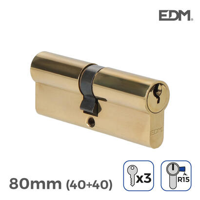 bombin-laton-80mm-4040mm-leva-larga-r15-con-3-llaves-de-serreta-incluidas-edm
