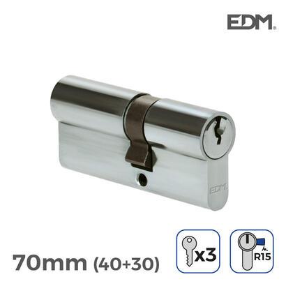 bombin-niquel-70mm-4030mm-leva-larga-r15-con-3-llaves-de-serreta-incluidas-edm