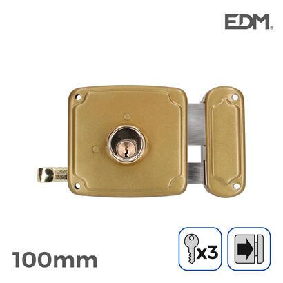 cerradura-derecha-100mm-3-llaves-incluidas