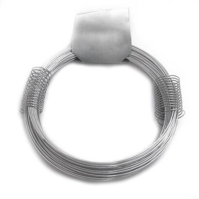 alambre-zincado-n-2-070mmx40m-160gr