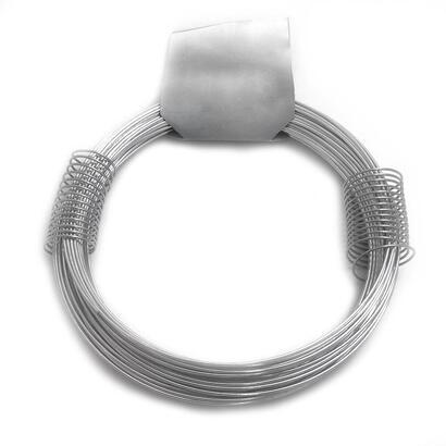 alambre-zincado-n-4-090mmx30m-145gr
