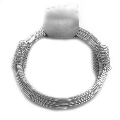 alambre-zincado-n-5-100mmx27m-160gr