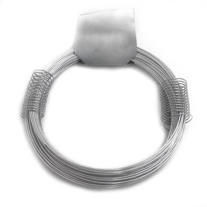 alambre-zincado-n-8-130mmx20m-200gr