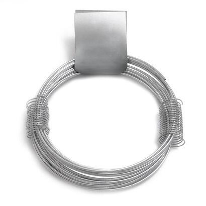 alambre-zincado-n-10-150mmx15m-205gr