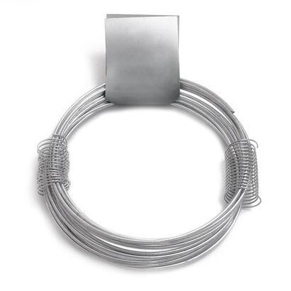 alambre-zincado-n-12-180mmx11m-210gr