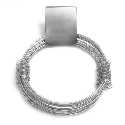 alambre-zincado-n-13-200mmx9m-220gr