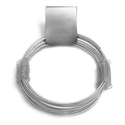 alambre-zincado-n-14-220mmx7m-210gr