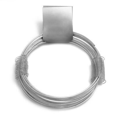 alambre-zincado-n-15-250mmx6m-210gr