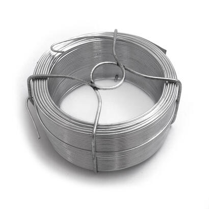 alambre-zincado-n-2-070mmx100mts-300gr