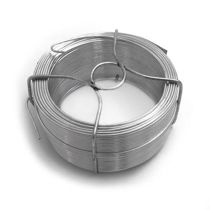 alambre-zincado-n-4-090mmx50mts-250gr