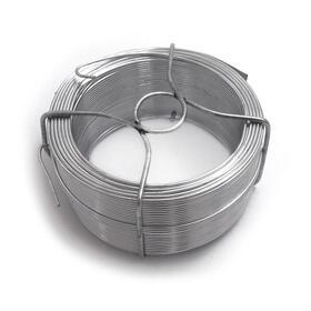 alambre-zincado-n-10-150mmx30mts-410gr