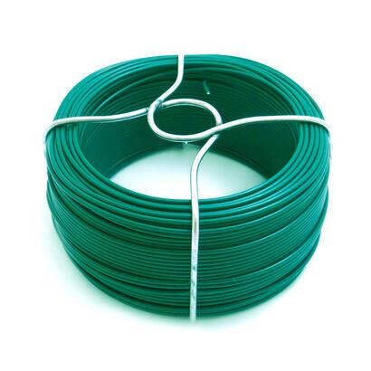 alambre-forrado-verde-n-6-140mmx50mts-240gr