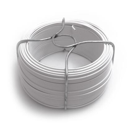 alambre-forrado-blanco-n-6-140mmx50mts-240gr