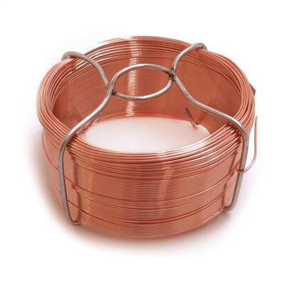 alambre-cobre-n-3-080mmx50mts-200gr