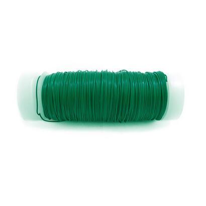 alambre-verde-bobina-n-6-040mmx50mts