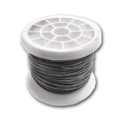 alambre-plateado-bobina-n-6-040mmx50mts