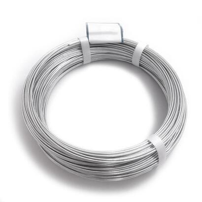alambre-zincado-para-tensar-n-14-22mm-50mts-1500gr