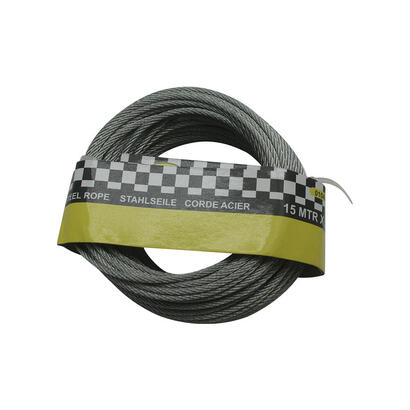 cable-acero-3mm-15mts