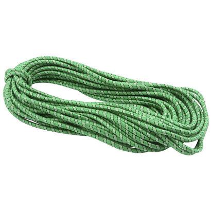 cuerda-elastica-20mts