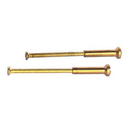 tornillo-ensamble-laton-5cm
