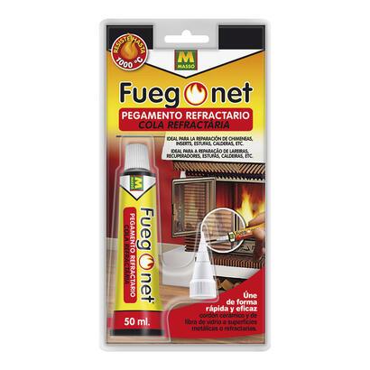 pegamento-refractario-50ml-fuegonet