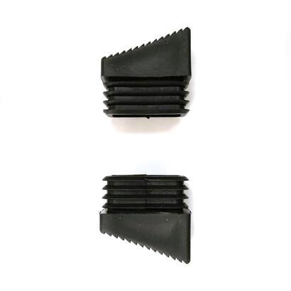 pack-2-conteras-antideslizantes-para-escalera-taburete-pe-40-20