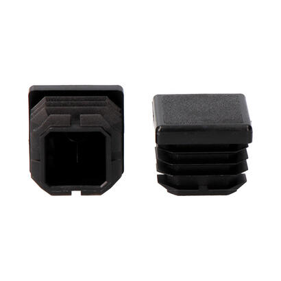 contera-interior-cuadrada-con-aleta-25x25mm-negra
