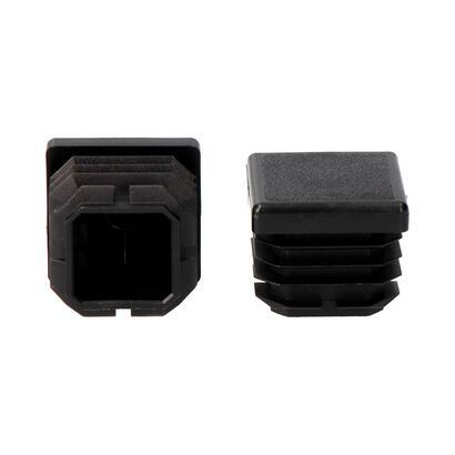 contera-interior-cuadrada-con-aleta-35x35mm-negra