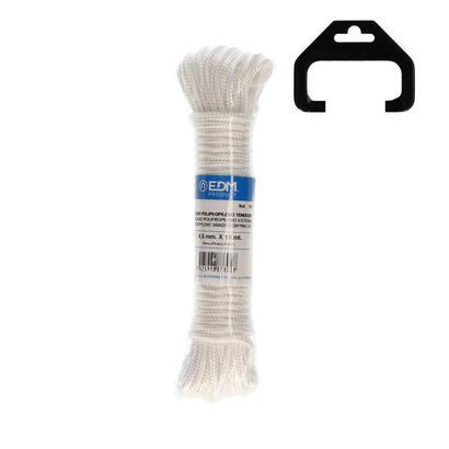 madeja-trenzada-polipropileno-tendedero-10mts-blanco
