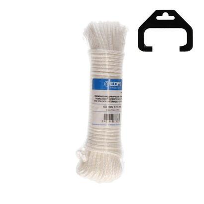 madeja-trenzada-polipropileno-tendedero-15mts-blanco