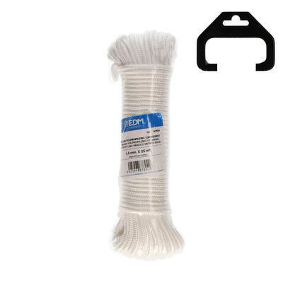 madeja-trenzada-polipropileno-tendedero-25mts-blanco