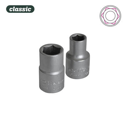 bocallave-hex-encastre-1-2-de-27mm-e127