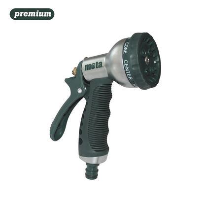 pistola-de-riego-metalica-mota-ar22-con-conector