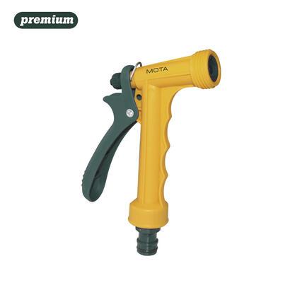 pistola-de-riego-plastica-mota-ar11-con-conector