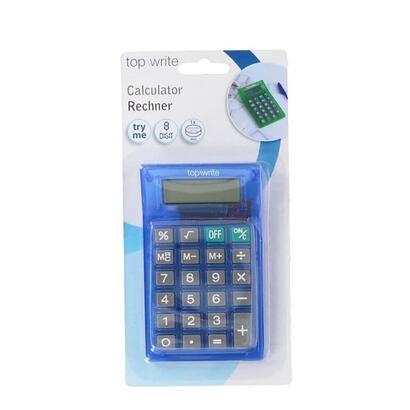 ult-unidades-calculadora-8-digitos