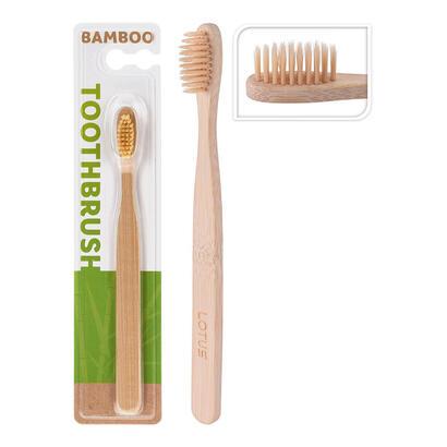 cepillo-dientes-cuerpo-bambu-cerdas-nylon
