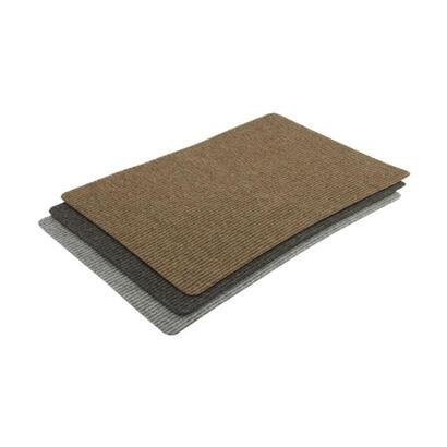 alfombra-interior-40x60cm-colores-surtidos