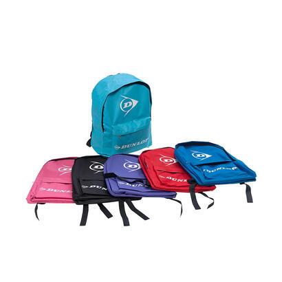 mochila-de-escuela-20-litros-colores-surtidos