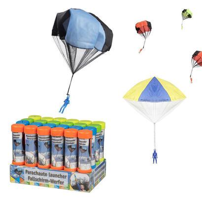 ultunidades-lanzador-de-paracaidas-diseno-eddy-toys