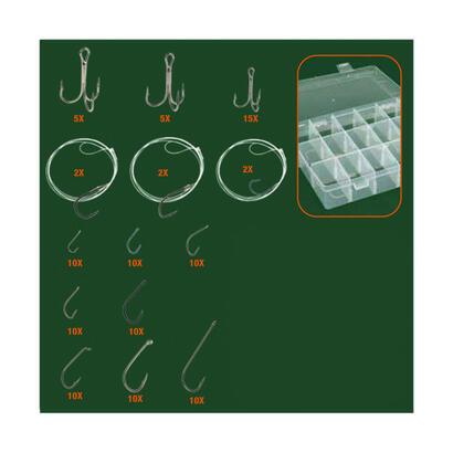 set-de-anzuelos-para-pesca-111-piezas-con-accesorios
